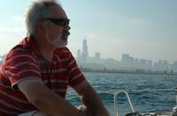 Chicago2006_060_2