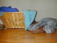 Laundryandtarts_008_2