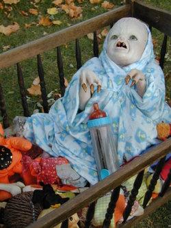 Halloween07_021