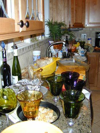 Thanksgiving2007_001_2
