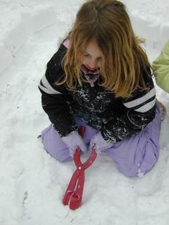 Snowballs1_5