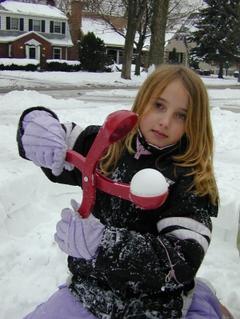 Snowballs_2_5