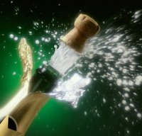 Champagne_2