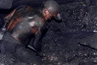 Coalminer