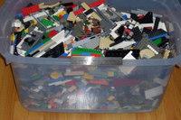 Lego_sale_003