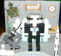 Legonixon