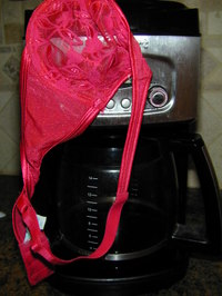 Hotcoffee_003