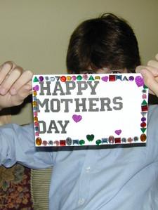 Mothersday08_002